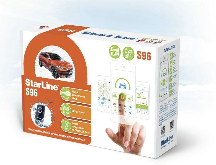 https://peterburg-starline.avto-guard.ru/wp-content/uploads/2019/12/StarLine-S96-BT-GSM-1.jpg 227x173