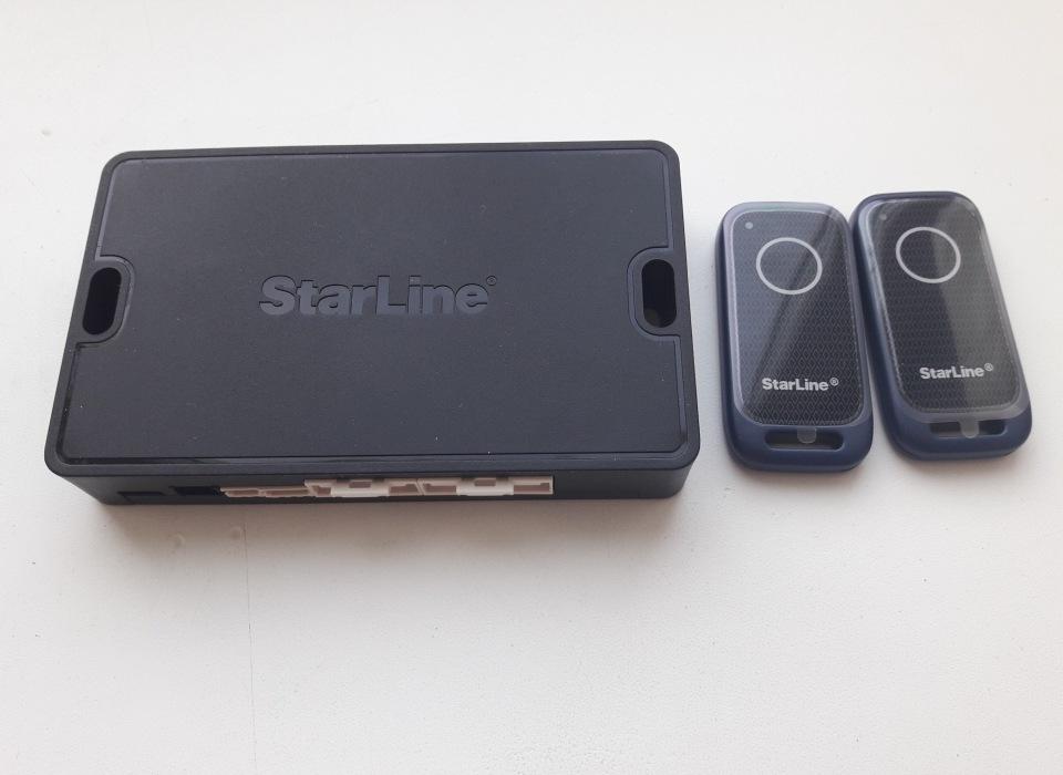 https://peterburg-starline.avto-guard.ru/wp-content/uploads/2019/12/StarLine-S96-BT-GSM-6.jpg 227x166